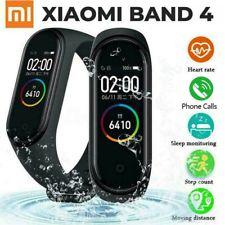 Smart Bracelet, Bracelet Watch, Iphone Watch, Apple Watch Nike, Fitness Bracelet, Fitness Tracker, Smart Watch, Band, Bracelets