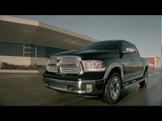 The top stories from Chrysler Group LLC for the week of August 31, 2012: Stories include: Best-in-class the 2013 Ram 1500, Strategic Visions 2012 Total Quality Index, Rams on Parade and Fiat 500 Champion.