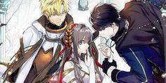 잘못된 고백 False Confessions, Webtoon Comics, Manhwa, Princess, Anime, Books, Anime Music