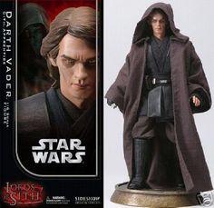 "Sideshow Star Wars Anakin Darth Vader San Diego Comic Con Exclusive 12"" Action Figure Sideshow http://www.amazon.com/dp/B001VJ4HX0/ref=cm_sw_r_pi_dp_uU1Kwb0GCRKJK"