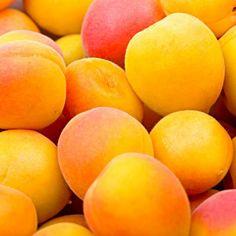 レシピとお料理がひらめくSnapDish - 18件のもぐもぐ - Apricots #Fruit  NATIONAL APRICOT DAY  #Side dish   #Snack/Teatime    by Alisha GodsglamGirl Matthews