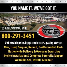 Truck Component Services - Heavy Truck Salvage Volvo Trucks, Aftermarket Parts, Heavy Truck, Peterbilt, Truck Parts, Online Business, How To Get, Spare Parts