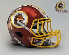 John Raya – NFL Teams x Star Wars