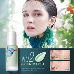 Women Face Anti-Aging Face Cream Pimple Removal #Leggings #dresses #Leggings #Legging #miniskirt #fashion #skirt #legs #highheels #pantyhose #tights #SHORT #HOTSHORT #SHORTS #HOTSHORTS #model #style #work #womenwork #coat #womencoat #womancoat#coats #blazer #womanblazer #workwear #dress #dresses #interview #meet #meeting #date #dating #love #women #girl #lady #office #dinner #outfit #casual #cute #highheel #party #top #tops #blouse #blouses #jacket #office #PANT #PANTS #wedding #party… Full Coverage Concealer, Liquid Foundation, Pimples, Blazers For Women, Face Care, Woman Face, Moisturizer, Cosmetics, Makeup