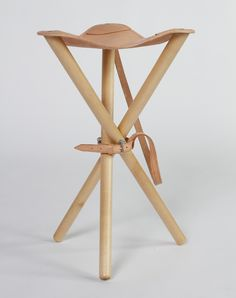 Hunting Chair