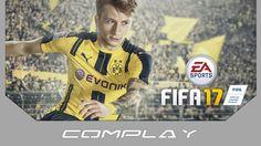 FIFA 17 - Il Torneo Hapoel