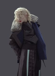 Fashion Labels, Contemporary Fashion, Victorian, Fabric, Campaign, Collection, Tejido, Tela, Fabrics