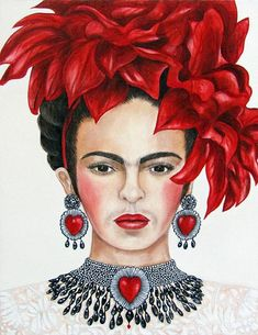 Frida Kahlo Portrait Öl keuchend Frida Kahlo - k Madison Moore Fine Art Inc. Frida Kahlo Portrait Öl keuchend Frida Kahlo - k Madison Moore Fine Art Inc. Frida Kahlo Artwork, Frida Kahlo Portraits, Kahlo Paintings, Frida Art, Diego Rivera, Pop Art, Mexican Paintings, Tableaux Vivants, Frida And Diego
