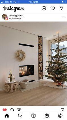 Christmas Tree, Holiday Decor, Furniture, Home Decor, Teal Christmas Tree, Decoration Home, Room Decor, Xmas Trees, Home Furnishings