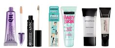 Best Primer Dupes UK