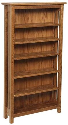 Double Mission Media Rack $509.60 in cherry. Media Rack, Media Storage, Craftsman Furniture, Amish Furniture, Furniture Factory, Adjustable Shelving, Types Of Wood, Cherry, Workshop