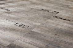 Porcelain timber tiles | Academy Tiles