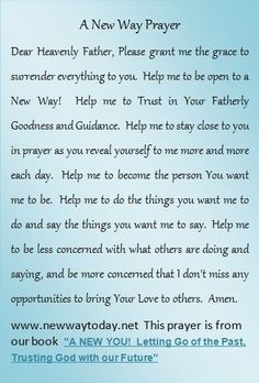 New Quotes About Strength God Prayer Request Ideas Prayer For Guidance, God Prayer, Prayer Quotes, Power Of Prayer, Daily Prayer, New Quotes, Funny Quotes, Irish Quotes, Daily Bible