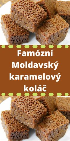 Kefir, Cereal, Food And Drink, Cooking, Breakfast, Cake, Recipes, Kitchen, Morning Coffee