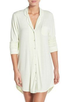 awesome Sleepwear for Women