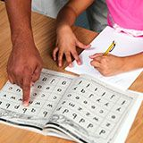 Dysgraphia Glossary: Important Terms About Writing Disabilities