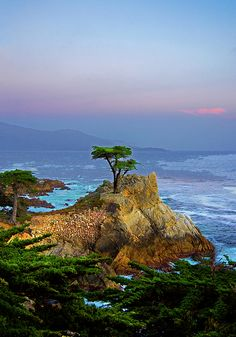 Amazing Destinations, Vacation Destinations, Original Art For Sale, Pebble Beach, The World's Greatest, Great Photos, Beautiful World, Beautiful Landscapes, Fine Art America