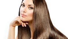prírodné domáce prípravky na vyrovnanie vlasov a ľahšie rozčesávanie