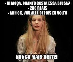 Quem Sempre! :)