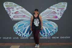 Butterfly, Geraldton Western Australia, Surfboard, Westerns, Butterfly, Surfboards, Butterflies, Surfboard Table