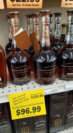 Whisky, Woodford Reserve Bourbon, Good Whiskey, Kentucky, Jack Daniels, Whiskey Bottle, Alcohol, Beer, Wine