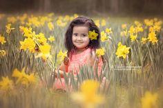 Children Photographer, children fine art portraits photographer, natural light photographer, composite digital artist