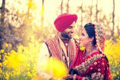 LOVE  www.weddingsonline.in