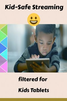 Kid-Safe Streaming Videos and Tv for Children Netflix Kids, Video On Demand, Great Tv Shows, Parent Resources, All Video, Cartoon Kids, Activities For Kids, Cartoons, Parenting