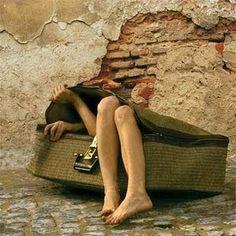marisel@reflexiones.com: Lo que envejece el corazón...