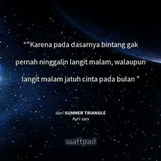 Quotes indonesia cinta baper 60 ideas for 2019 Quotes Rindu, Love Life Quotes, Love Yourself Quotes, People Quotes, Mood Quotes, Cinta Quotes, Wattpad Quotes, Quotes Galau, Broken Heart Quotes