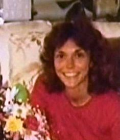 After 35 years you are still so very missed Richard Carpenter, Karen Carpenter, Karen Richards, Gone Girl, Forever Young, Classic Rock, Amy, Celebrities, Superstar