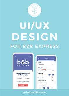 Blog Website Design, Portfolio Website Design, Ui Ux Design, Branding Design, Hotel Booking App, Collateral Design, Branding Kit, Graphic Design Tutorials, Designers