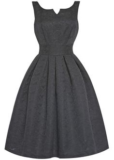 felicia_black_swing_dress_p2967_17415_zoom_jpg