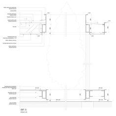Gallery of Laguna Condores Showroom / Fones Arquitectos - 29