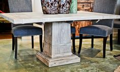 Savvy Spaces • Stylish Furniture, Smart Choice.