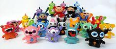 Toy Arts – A febre que invadiu o Brasil | Dracco Blog