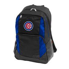 Chicago Cubs Backpack - Closer