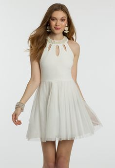 Take a twirl in this
