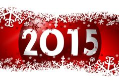 New Year Images 2015 Get ready ! Higher into the realm of the Spirit of God Happy New Year Sms, Happy New Year Pictures, Happy 2015, Happy New Year Quotes, Happy New Year Everyone, Quotes About New Year, Sms Message, Messages, New Years Eve Images