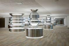 nendo-siam-discovery-redevelopment-retail-complex-bangkok-designboom-09