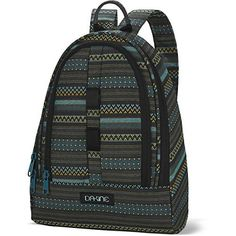 Dakine Cosmo Backpack 65L Mojave One Size * Check out this great product.