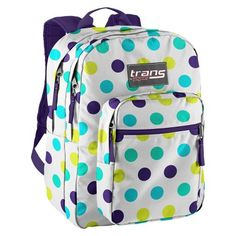 JanSport Superbreak Backpack, Aqua | Journeys Shoes | Bags, Boys ...