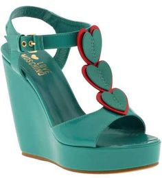 moschino-heart-wedges..want them!