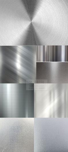 不锈钢质感背景高清图片