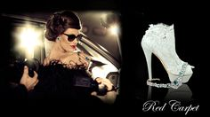 Divanity create exclusive looks for a divine moments in the woman life.
