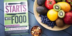What is whole 30? Great post with tips, recipes and info!