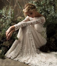 470.1 Tsd. Abonnenten, 650 folgen, 3,938 Beiträge - Sieh dir Instagram-Fotos und -Videos von Green Wedding Shoes / Jen (@greenweddingshoes) an