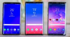 Samsung Galaxy Note 9 Hidden Features Price & Specs plus Camera Display Battery Connectivity whats new Stylus Pen edge Touch screen Amoled Mobile Review, Galaxy Note 9, Ipad Mini, Galaxies, Stylus, Remote, Smartphone, Notes, Samsung Galaxy