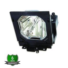 #Projector #Lamp-004 #OEM Replacement #Projector #Lamp with Original Philips Bulb