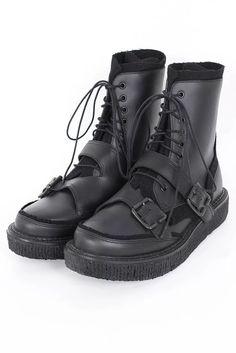 Men's Shoes Spirited New Balance Msx90 Ftwr Pack C Black